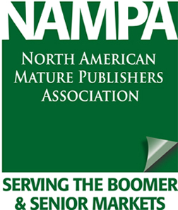 North American Mature Publishers Association